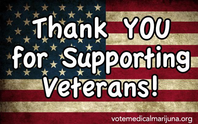 thank_you_vote.jpg