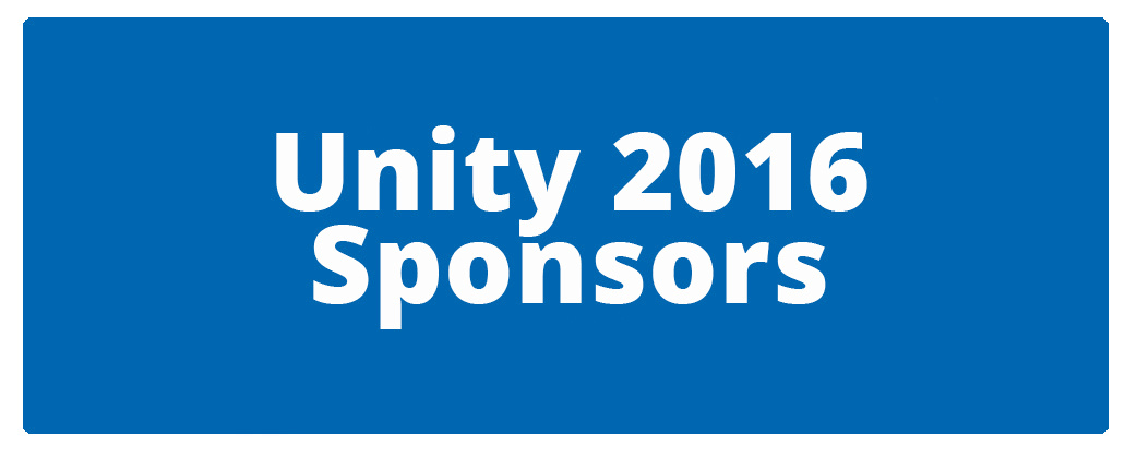 Unity_Sponsors_Button_updated_0066b1.jpg