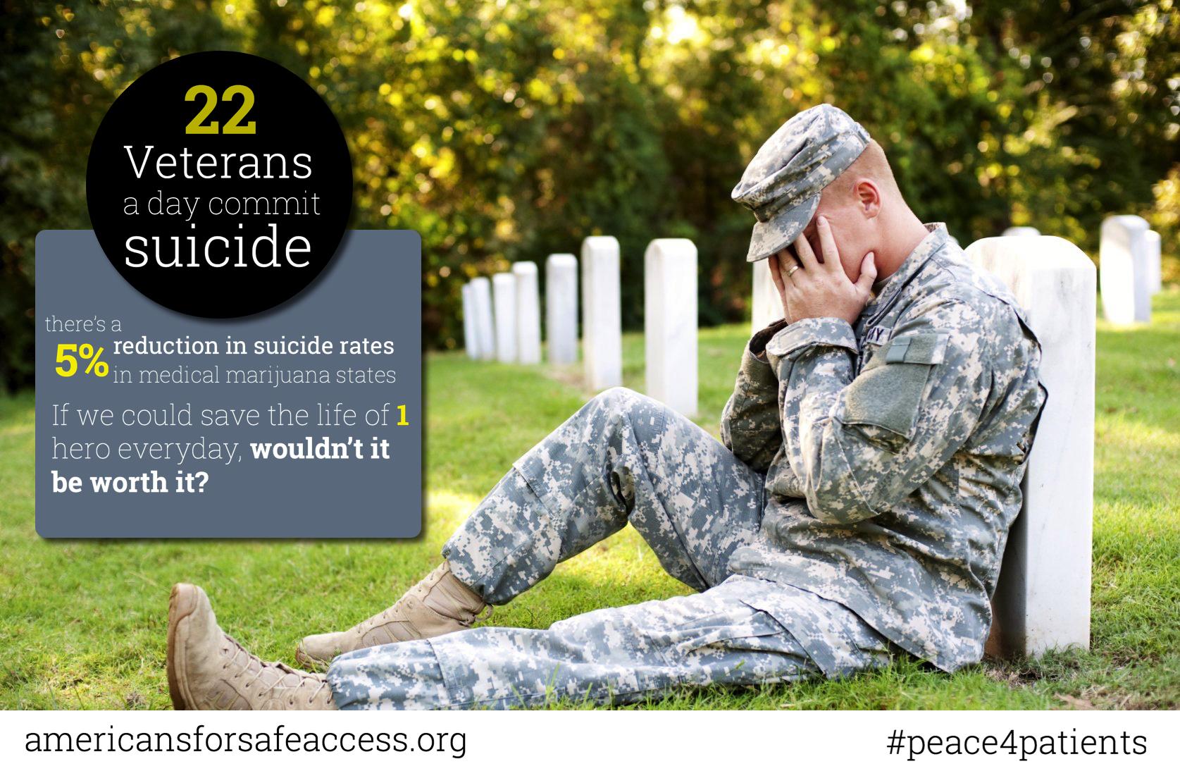 Veterans_Suicide.jpg