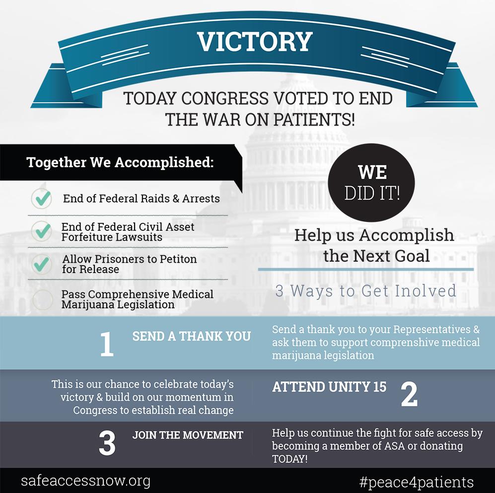 Victory_Graphic.jpg