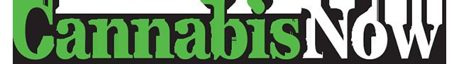 CannabisNowMagazine-logo.png