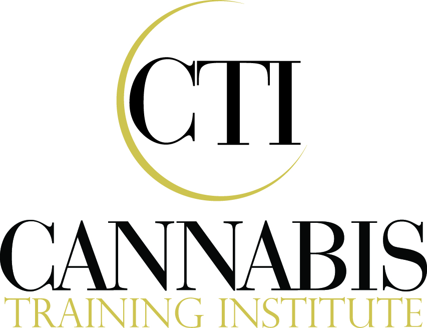 CTI_logo_nobg_blacktext.jpg
