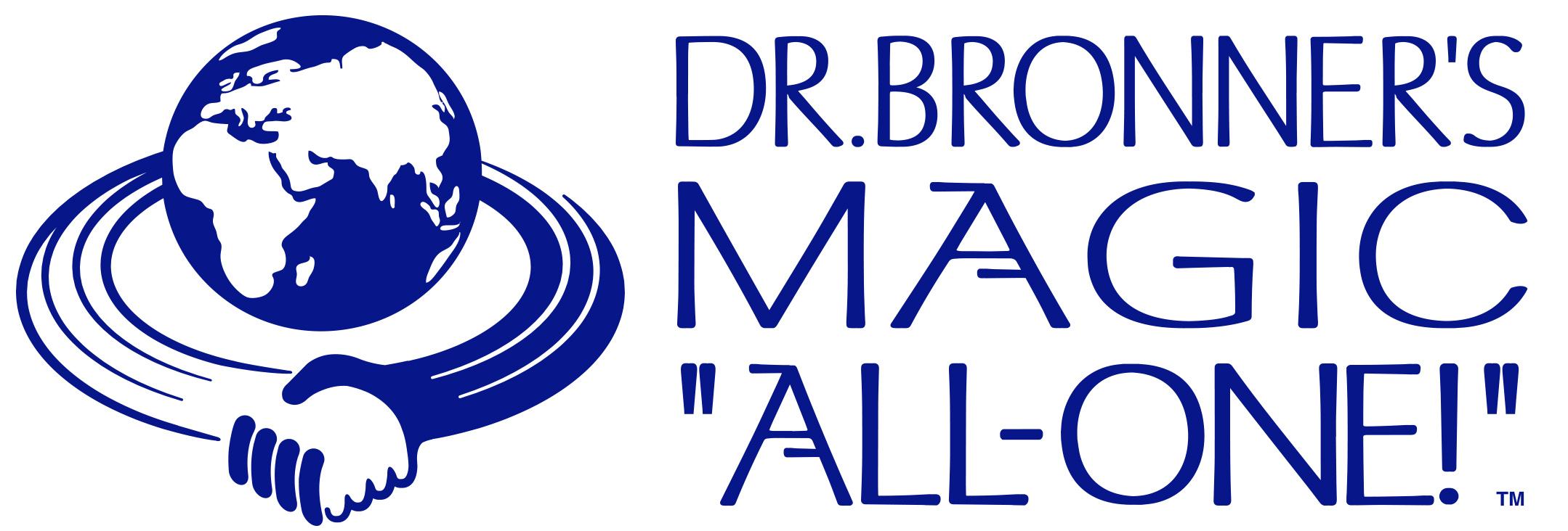 drb_horizontal_logo_color.jpg