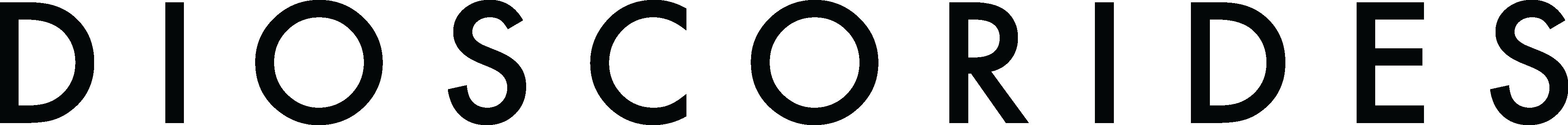 dioscorides_logo.png