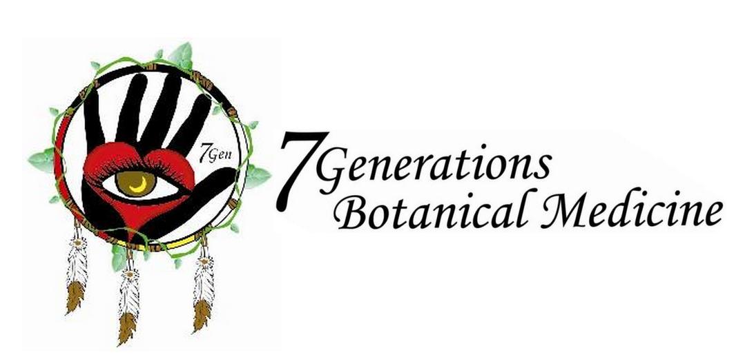 7generations_logo.png
