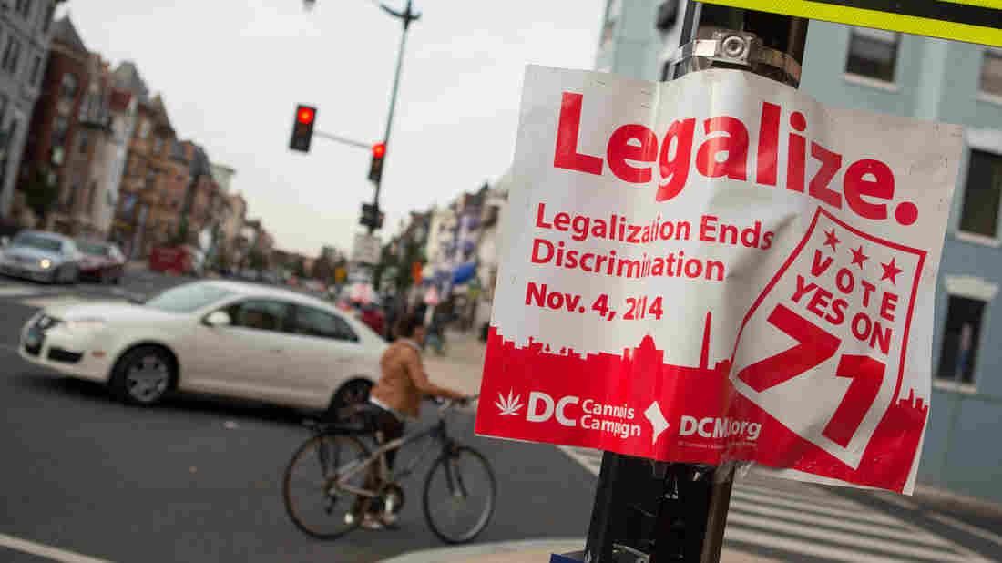 elex-2014-legalize_wide-d14548544ee8578f7639487367a766e90fe07b5a-s1100-c15.jpg