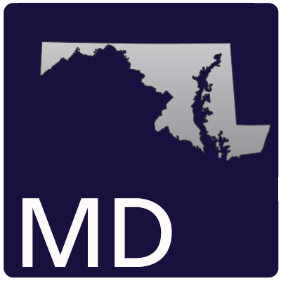 MD_logo.png