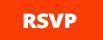 RSVP_Button.jpg