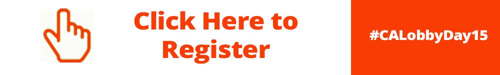 Register_Banner.jpg