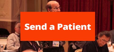 Send_a_Patient.jpg