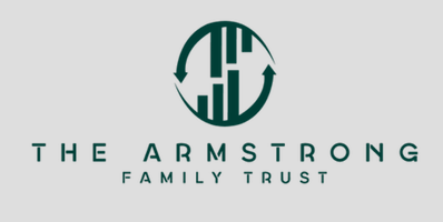 Armstrong Family Trust