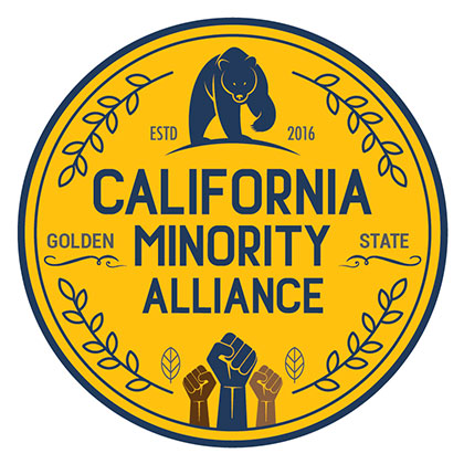 CA Minority Alliance