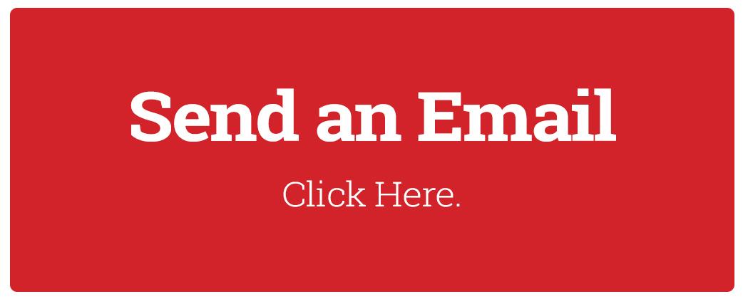 Send_an_Email_copy.jpg