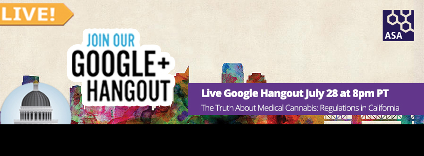 Google_Hangout_CA_July_28_FB_Cover.jpg