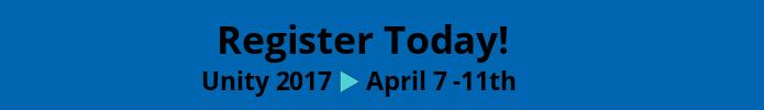 2017_register_today.jpg