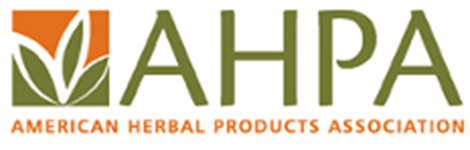 AHPA_logo.jpg