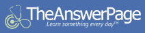the_answer_page_logo.jpg
