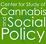 Cannabis_SocialPolicy_updated.png