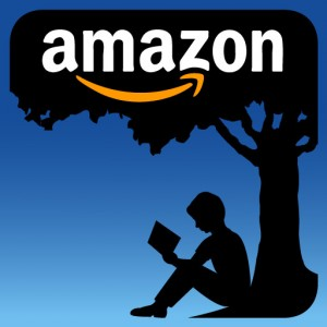 Amazon-Introduces-KDP-Select-for-Kindle-Direct-Publishing-Authors-and-Publishers-300x300.jpg