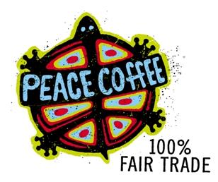 peace_coffee.jpg