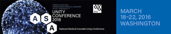 Unity Conference Banner