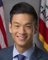 Assembly Member Low