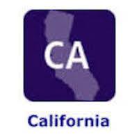 CCSA ASA Logo