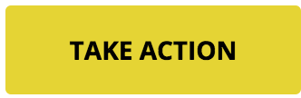 Click to take action