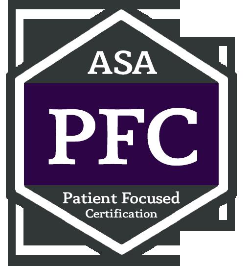 PFC_Bug_Logo.png