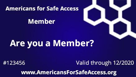 membership_card_web3.jpg