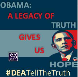Obama graphic
