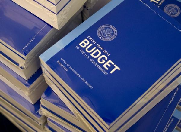 budget_books.jpg