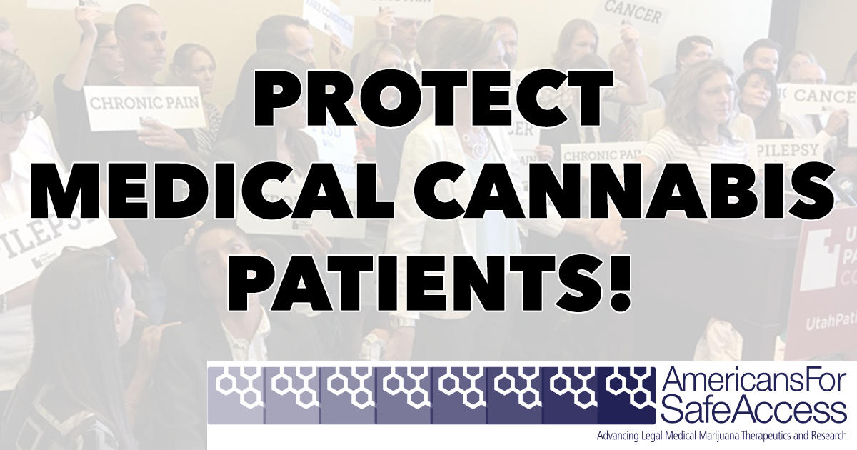 PROTECT-MEDICAL-CANNABIS-PATIENTS.png
