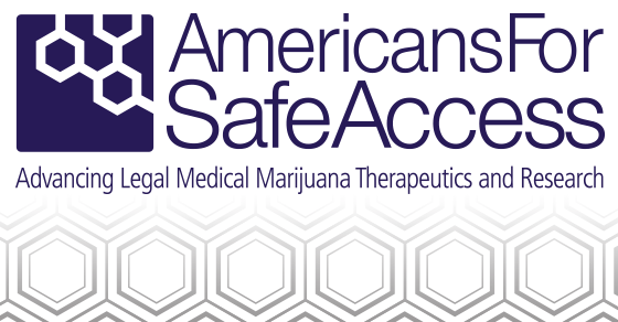 Action Alerts Americans For Safe Access >> Medical Cannabis Marijuana Americans For Safe Access