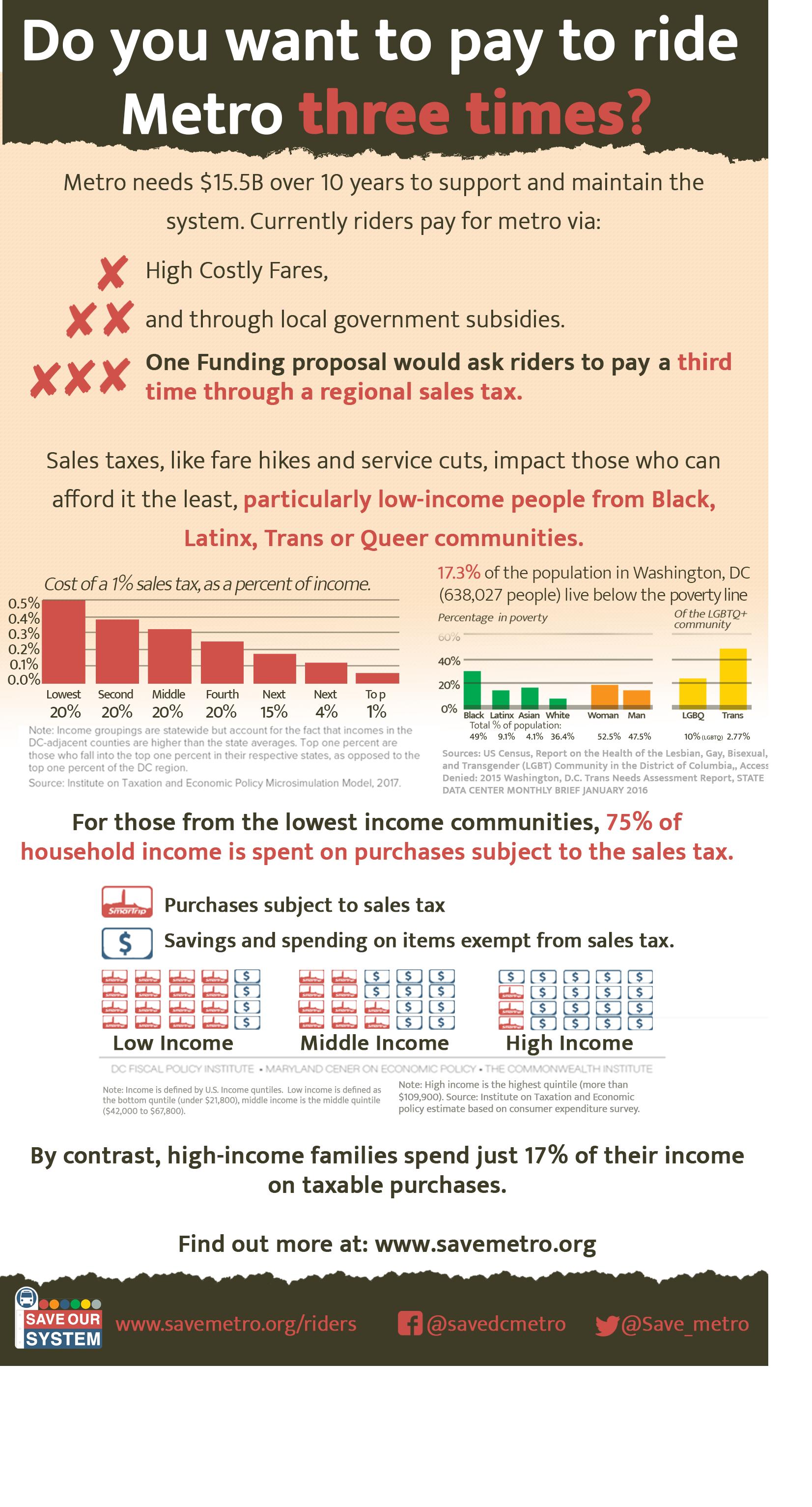 salestax2.png