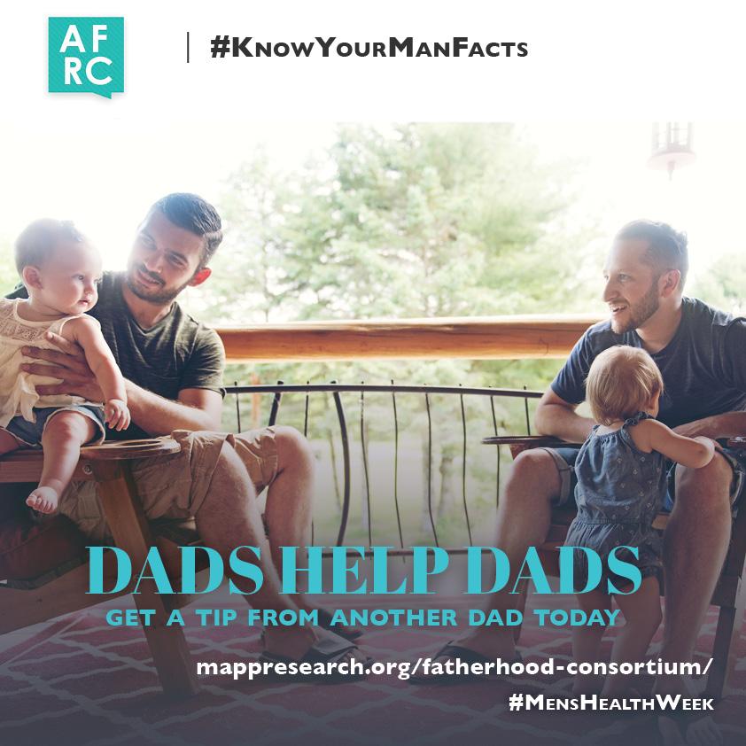KYMF013_AFRC_Dads_Support_Dads.jpg
