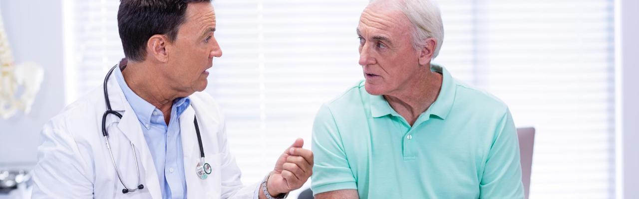 prostate cancer forums australia)