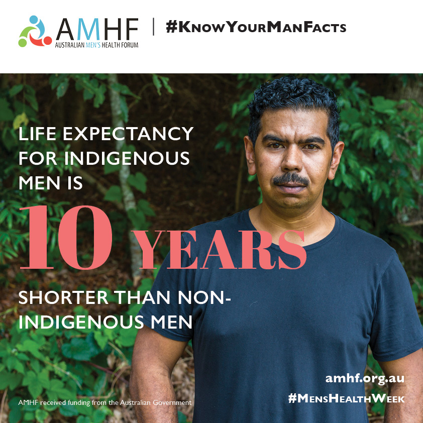 KYMF023_AMHF_Indigenous_Men's_Health.jpg