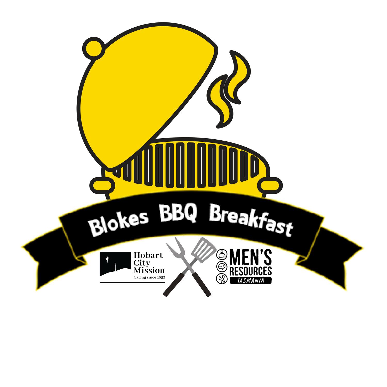 BlokesBBQ-Breakfast-1.png