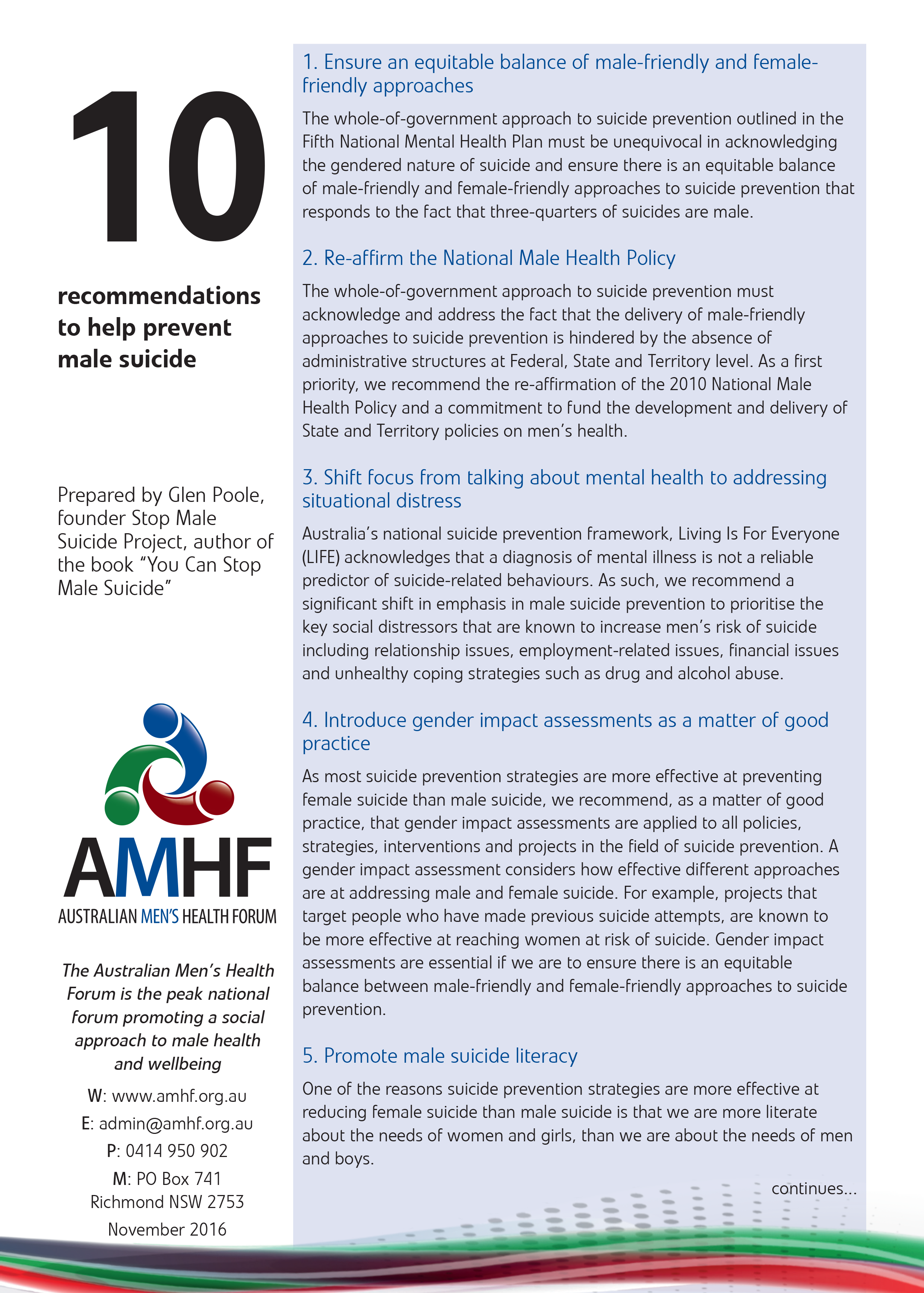 009_KP04_10_Reccomendations_to_Prevent_Male_Suicide_2016_Summary_-1.png