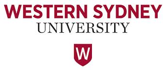 Western_Sydney_University.png