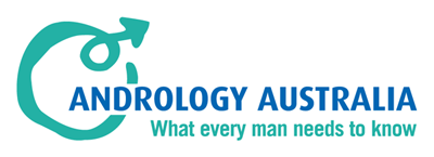 Andrology_Australia.png
