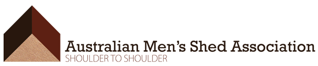 Australian_Men's_Shed.png