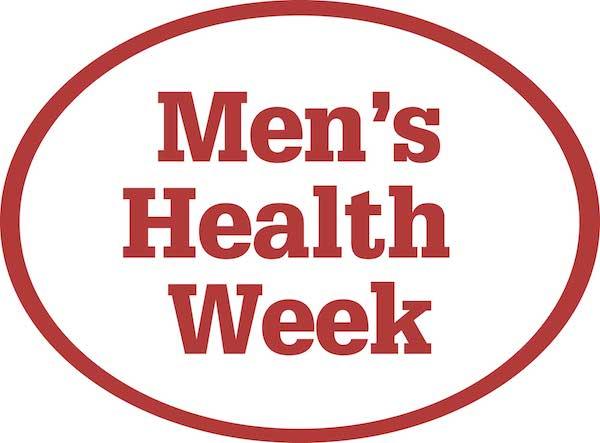 Mens_Health_Week.JPG