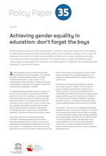 Achieving_gender_equality_in_education__don_t_forget_the_boys__Global_education_monitoring_report__policy_paper__Vol__35__2018.png