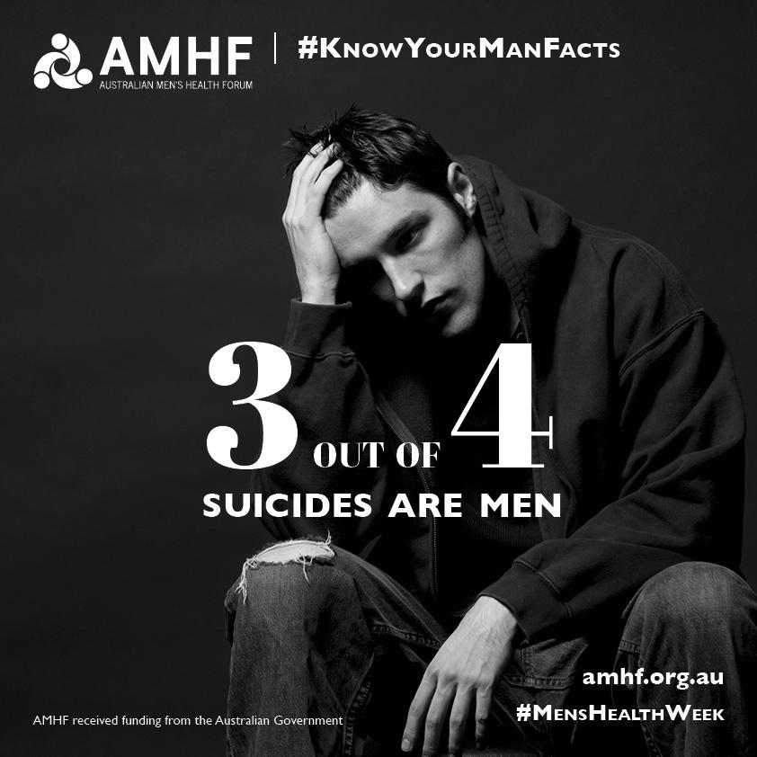 KYMF001_AMHF_Suicide_.jpg