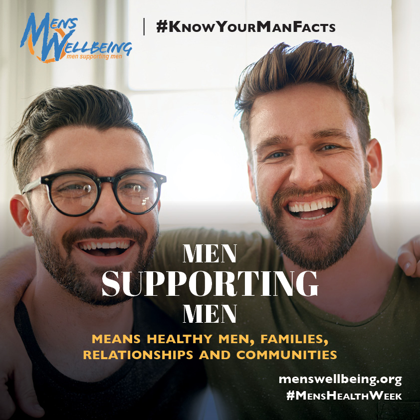 KYMF012_Men's_Wellbeing_Men_Supporting_Men.jpg