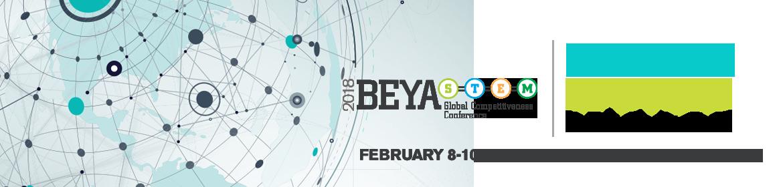 beya_2018_logo.png