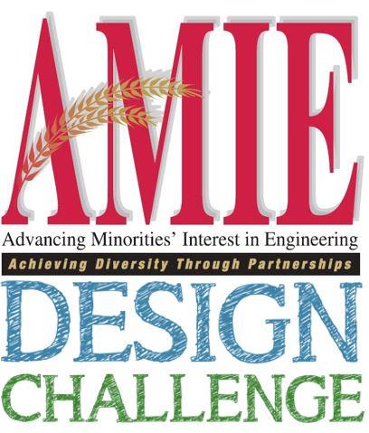Design_Challenge.JPG