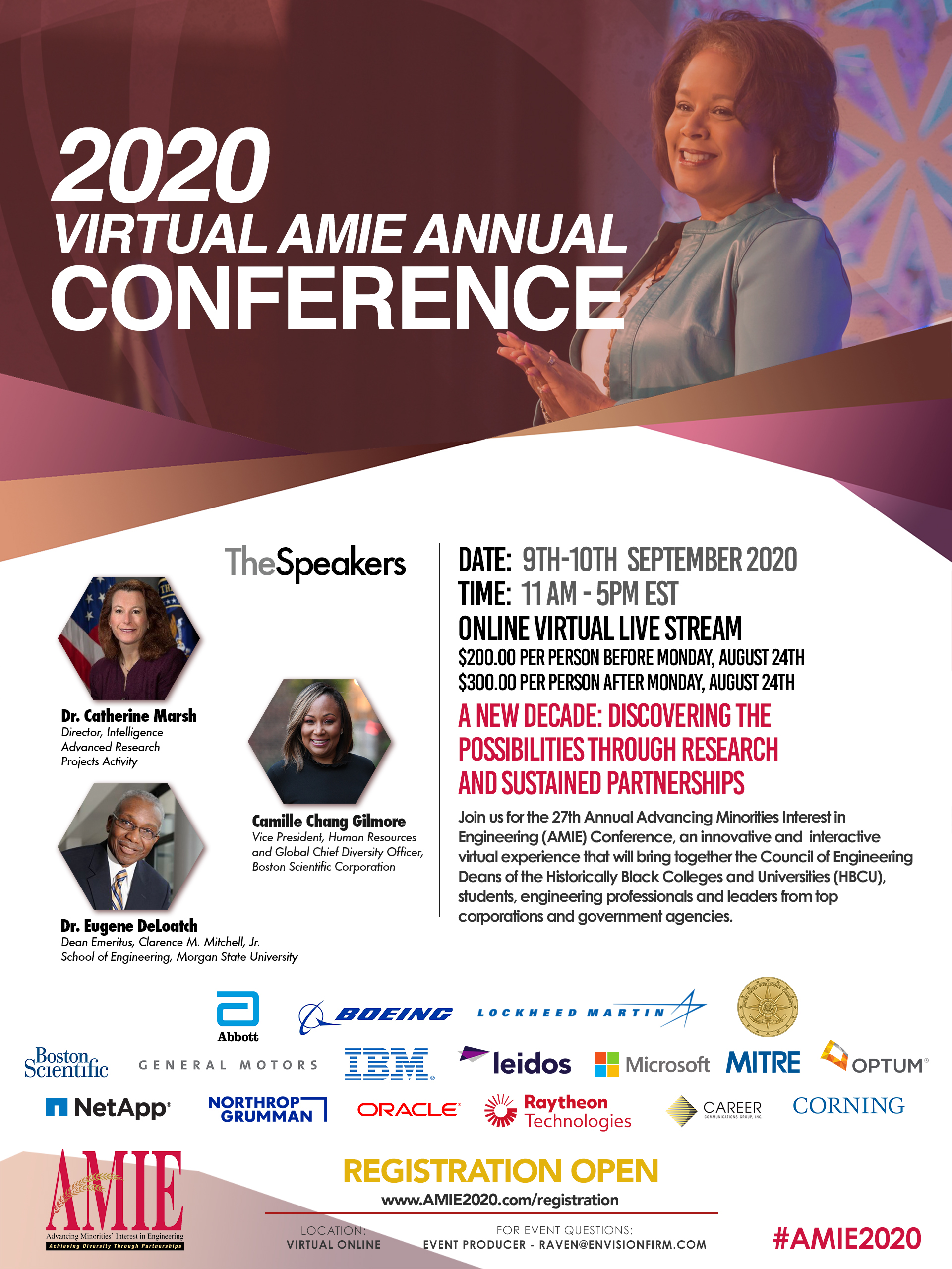 2020_AMIE_CONFERENCE_FLYER_.jpg